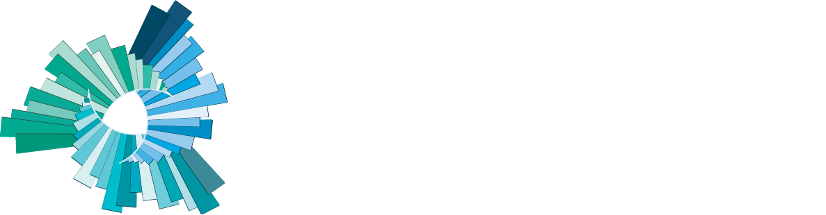 Global Destination Sustainability Movement