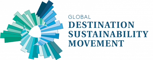 GDS-Movement